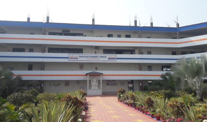 PCMT Kolkata Admission