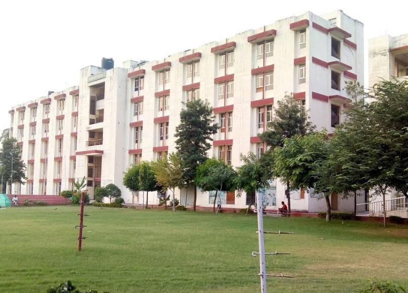 RIET Jaipur Admission 2019