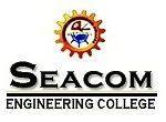 Seacom Engineering College Kolkata