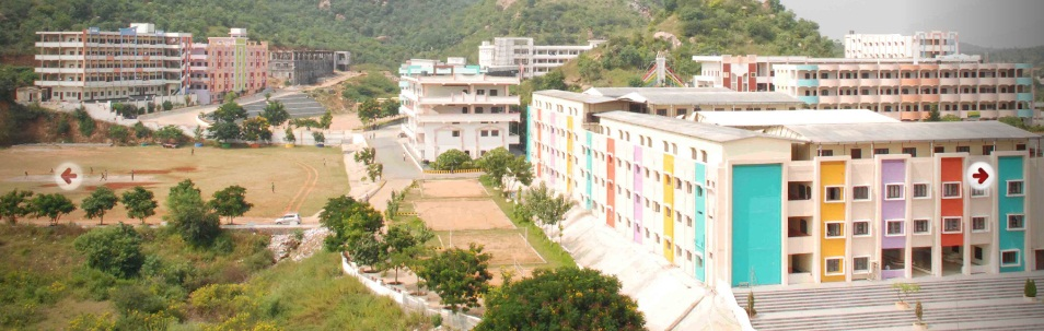 St Mary's Technical Campus Kolkata Admission