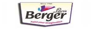 job-at-berger