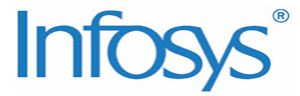 job-at-infosys