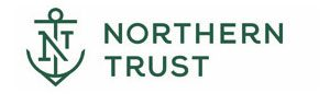 job-at-northern-trust