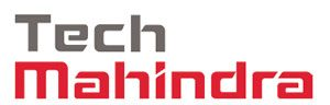 job-at-tech-mahindra