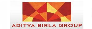 job-in-aditya-birla-group