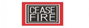 job-in-cease-fire
