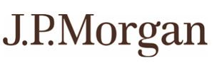 job-in-jp-morgan