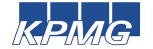 job-in-kpmg
