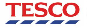 job-in-tesco