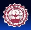 Anugrah Narayan College Patna