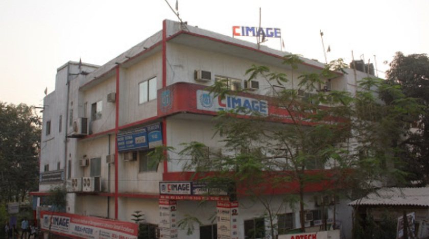 CIMAGE College Patna Admission