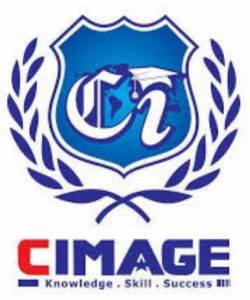 CIMAGE College Patna