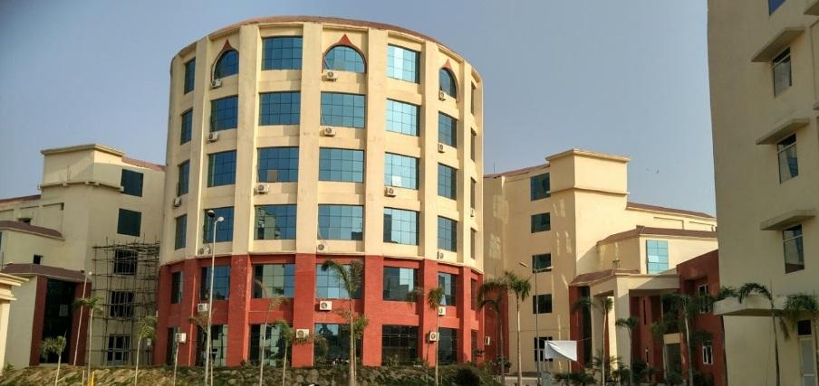 CIMP Patna Admission