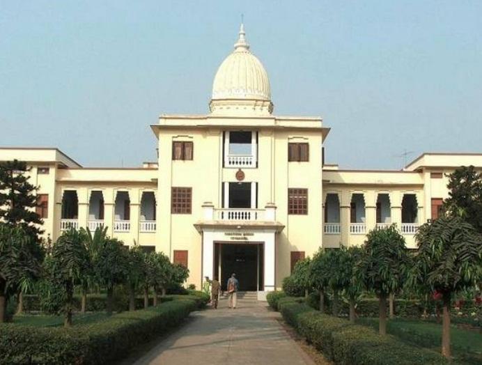 DBM Kolkata Admission