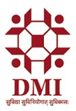 Development Management Institute Patna