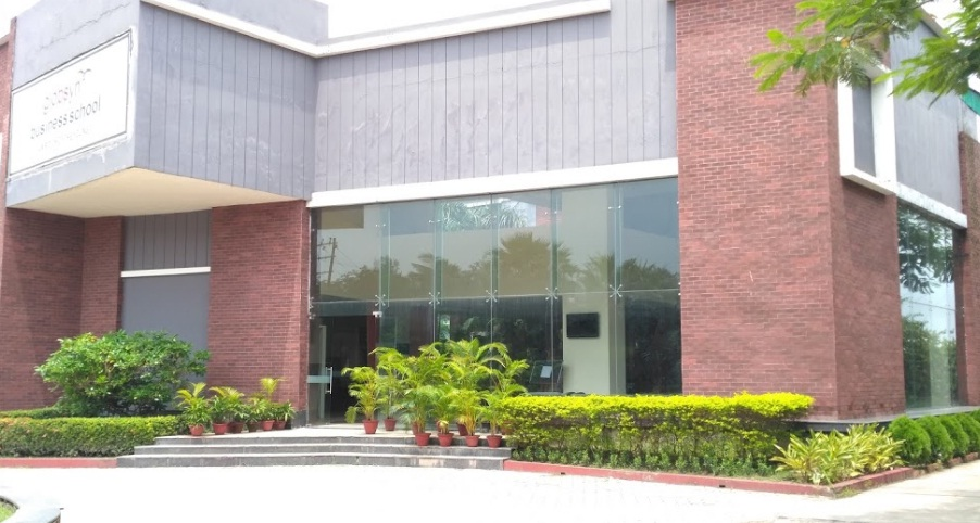 Globsyn Business School Kolkata Admission