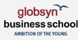 Globsyn Business School Kolkata
