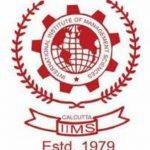 IIMS Kolkata