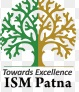 ISM Patna
