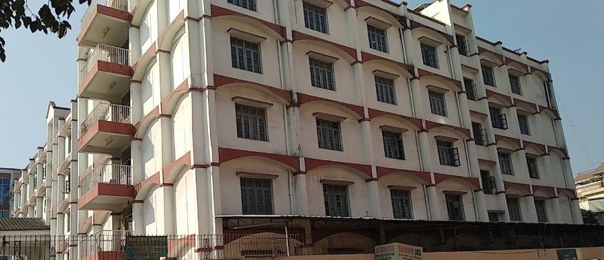 JDWC Patna Admission