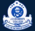 JDWC Patna
