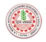 LNMI Patna