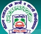 MMHAPU Patna