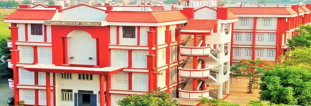 RPSIT Patna Admission