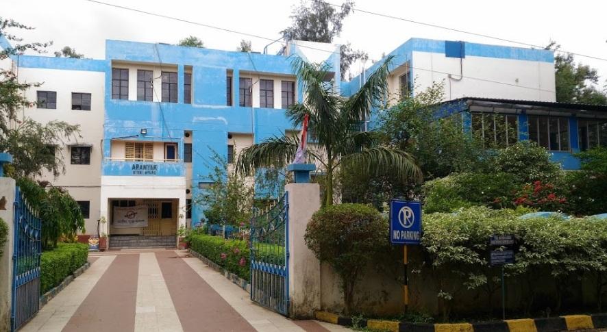 Vidyasagar University Admission