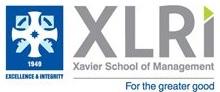 XLRI Jamshedpur - Xavier School of Management