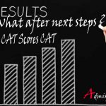 Low CAT Scores CAT 2019 | What after next steps ?