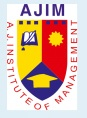 AJ Institute of Management