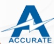Accurate Institute of Advance Management