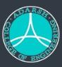 Adarsh College of Engineering