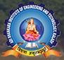 Adi Shankara Institute of Engineering and Technology