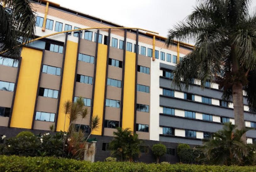 Advanced Management College Bangalore Admission