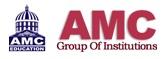 Advanced Management College Bangalore