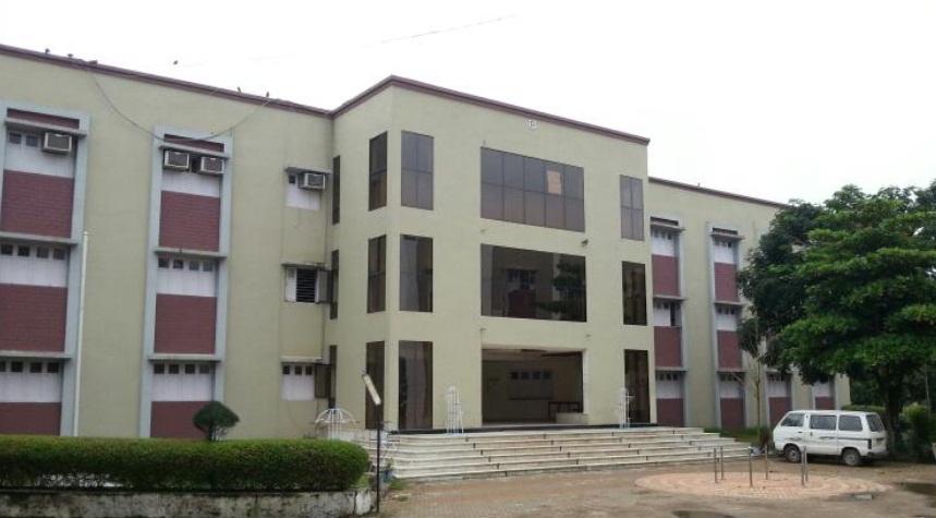 AIT Ahmedabad 2019-20