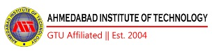 Ahmedabad Institute of Technology Ahmedabad