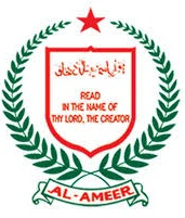 Al Ameer College of Engineering and IT