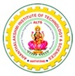 Ananthalakshmi Institute of Technology and Sciences