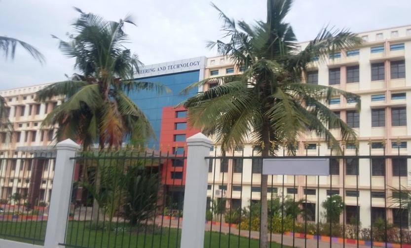 ALIET Vijayawada Admission