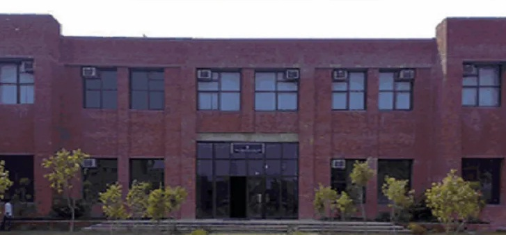 IILM CMS Greater Noida Admission