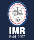 IMR Ghaziabad, Institute of Management and Research