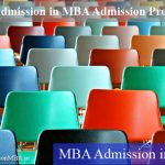 MBA Admission in India 2021, Entrance Exams Dates