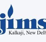 JIMS Kalkaji, Jagannath International Management School