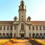 Top Universities in India 2019