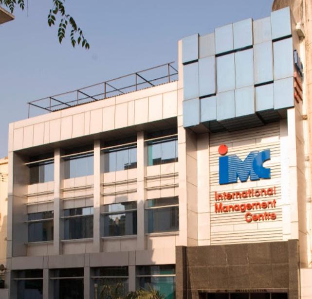 IMC New Delhi Admission 2019-20