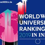 Best Universities in India 2019