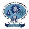 ADGITM Dr. Akhilesh Das Gupta Institute of Technology & Management